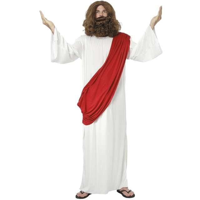 """Strój dla dorosłych """"Jezus"""", GODAN, rozm. L"""