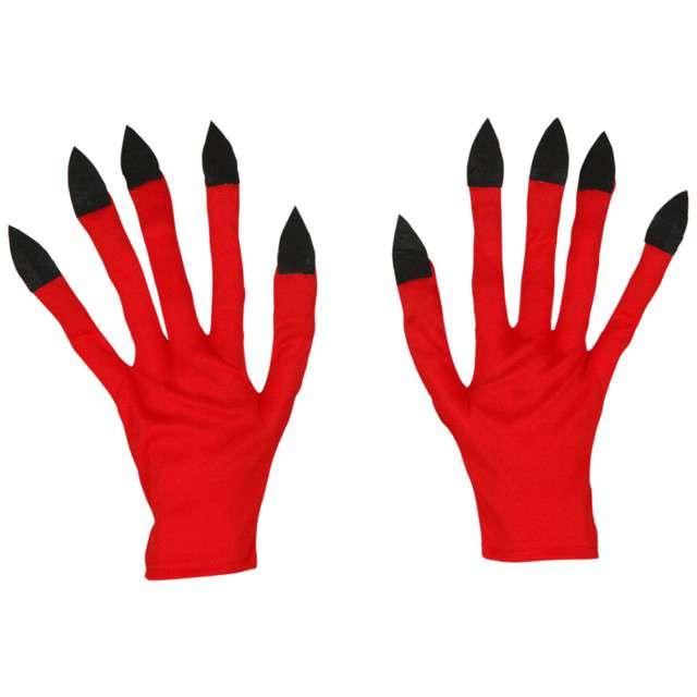 """Rękawiczki """"Diabeł"""", WIDMANN"""