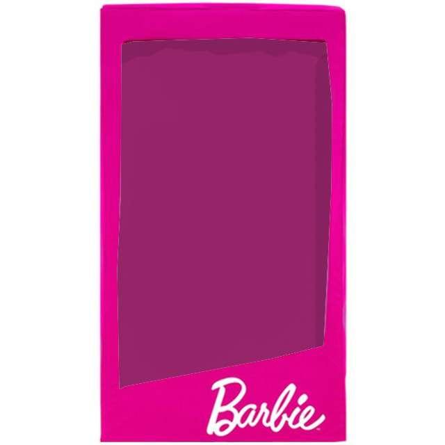 """Strój dla dorosłych """"Barbie w Pudełku"""", SMIFFYS, rozm. uniw."""