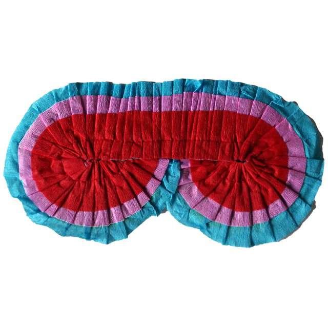 Opaska na oczy Piniata Funny Fashion