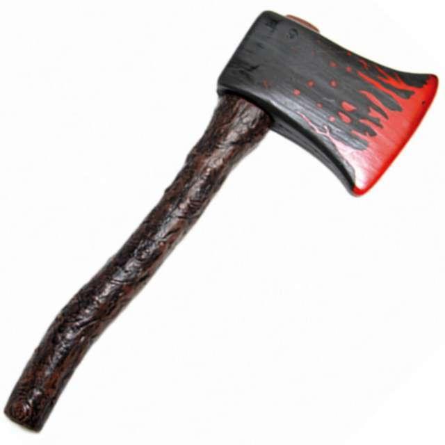 "Broń ""Siekiera"", FYASA, 40 cm"
