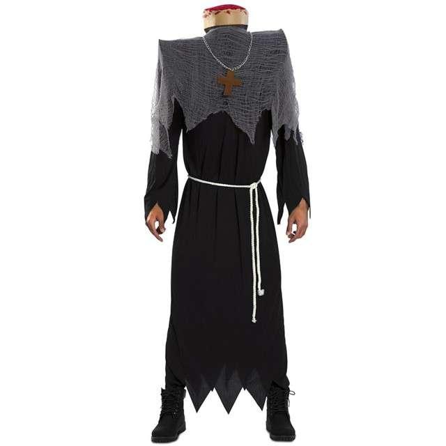 """Strój dla dorosłych """"Ścięty Mnich"""", FYASA, rozm. M/L"""