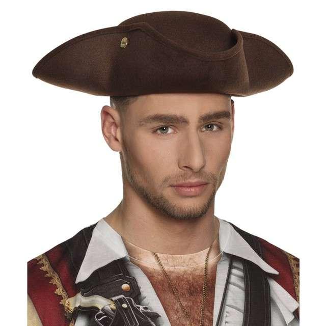 Kapelusz Pirat BOLAND