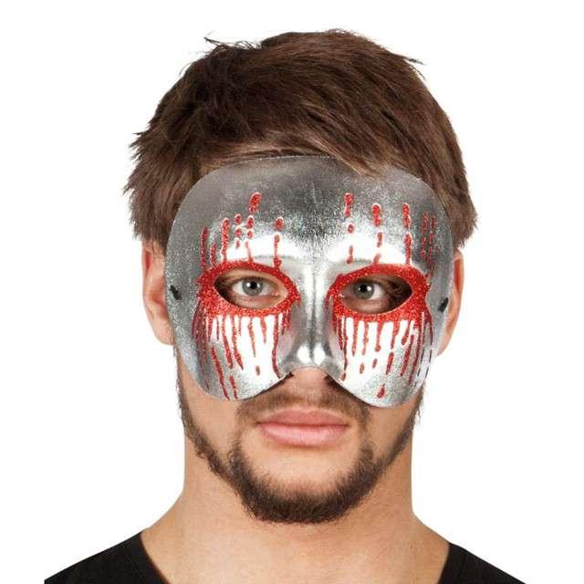 Maska Zabójca BOLAND