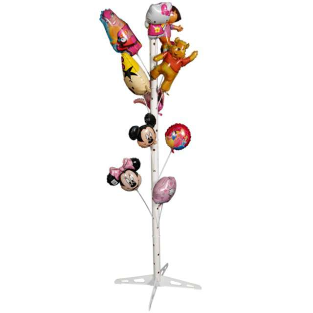 _xx_Display Holder XS Balloons