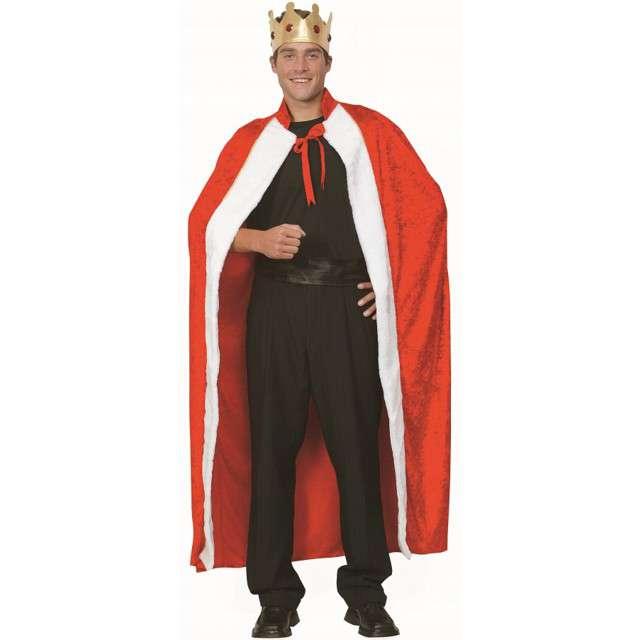 """Strój dla dorosłych """"Król"""", BOLAND, rozm. uniw"""