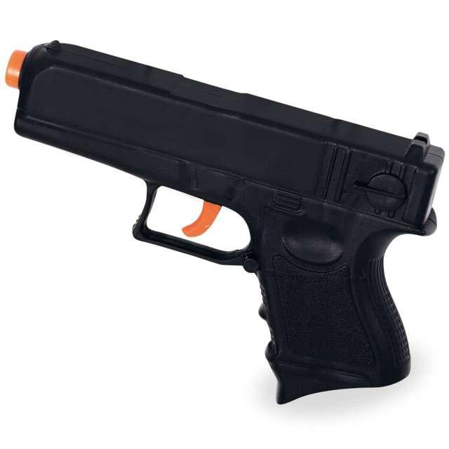 """Broń """"Pistolet Policjanta"""", FRIES, 14 cm"""