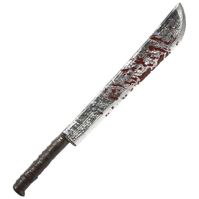 """Broń """"Maczeta"""", WIDMANN, 75 cm"""