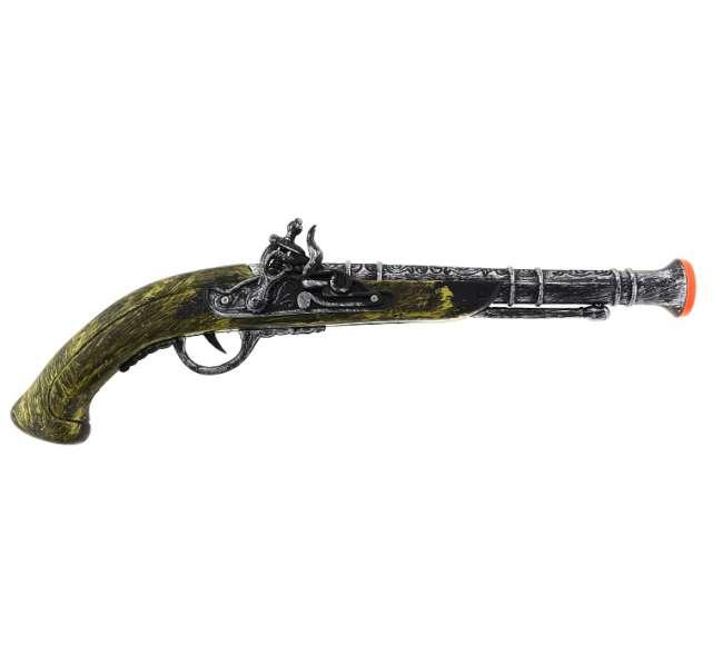 "Broń ""Pistolet Korsarza"", GODAN, 40 cm"