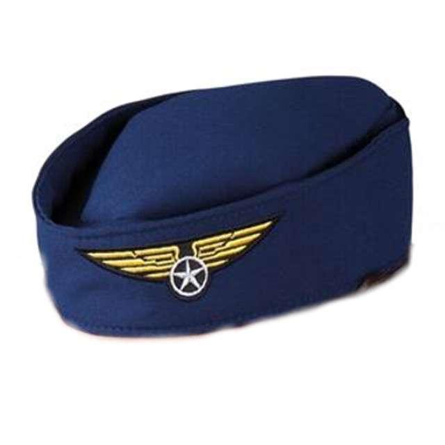 """Czapka """"Stewardessa"""", BOLAND"""