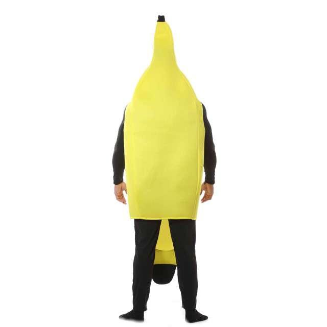 Strój dla dzieci Banan GUIRCA rozm. L