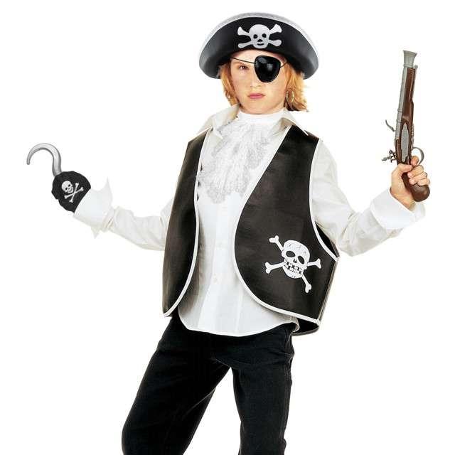 Zestaw Pirat WIDMANN