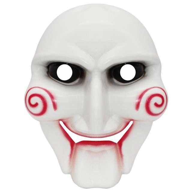 "Maska ""Jigsaw Horror"", GODAN"