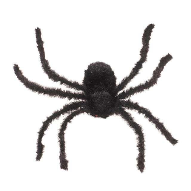 "Dekoracja ""Pająk - Tarantula"", WIDMANN, 75 cm"