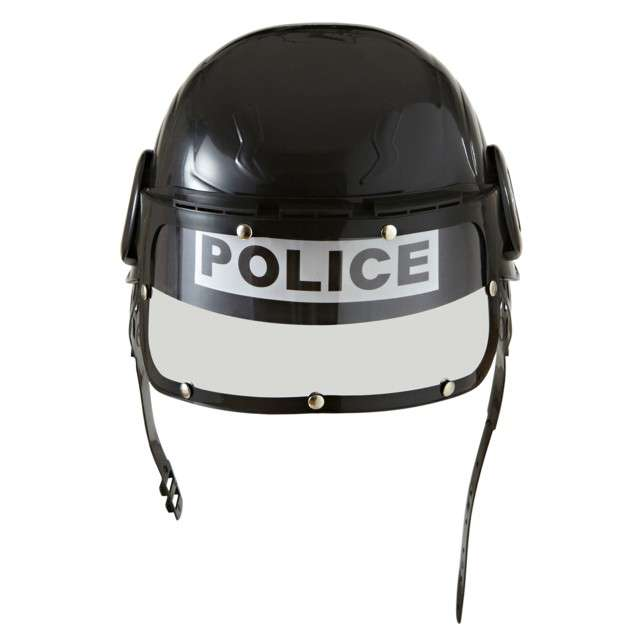 "Hełm ""Policjant"", WIDMANN"