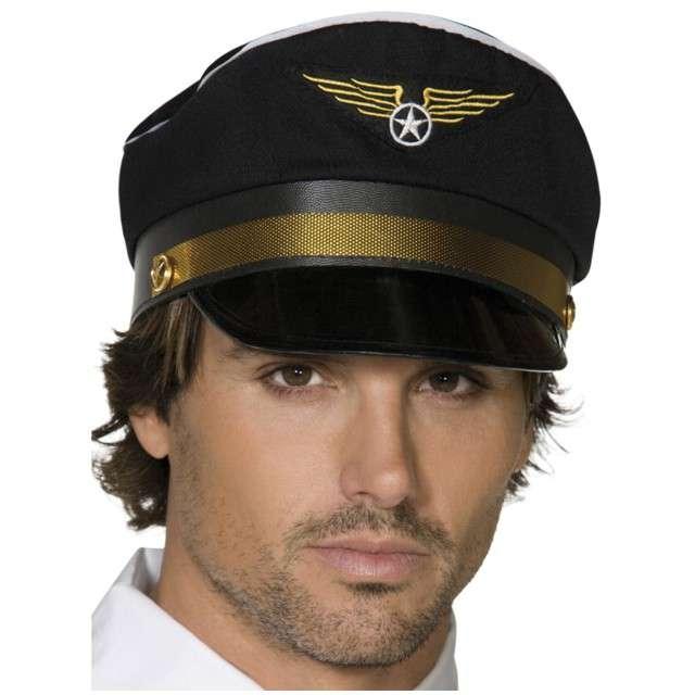 "Czapka ""Pilot"", SMIFFYS"