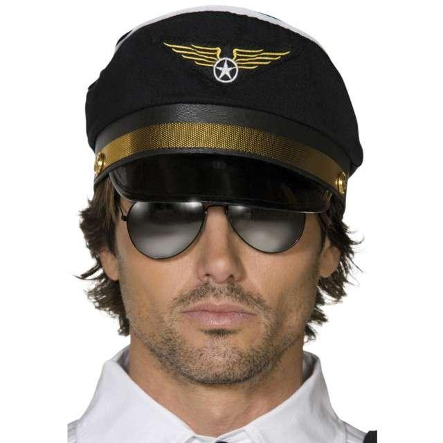 Czapka Pilot SMIFFYS