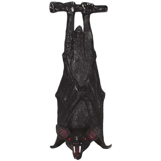 """Dekoracja wisząca """"Nietoperz"""", GUIRCA, 22 cm"""