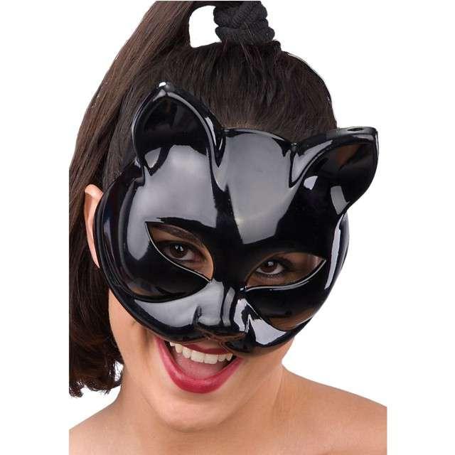 Maska Sexy Kocica Carnival Toys
