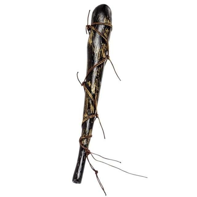 Broń Pałka Negana Carnival Toys 50 cm
