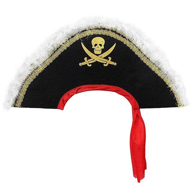 """Kapelusz """"Pirat"""", WIDMANN"""