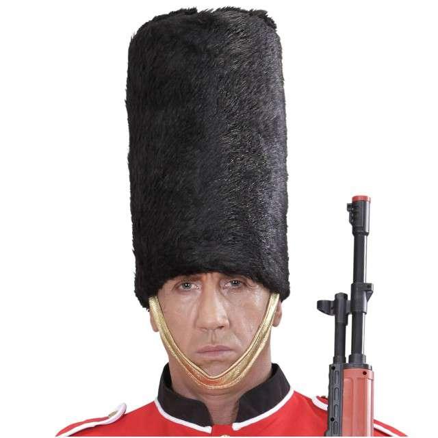 Kapelusz Gwardzista WIDMANN