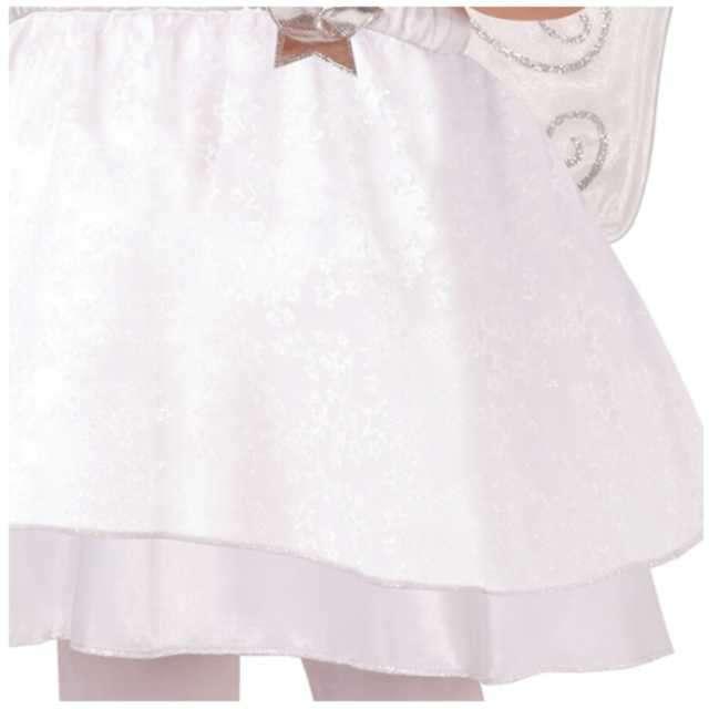 Strój dla dzieci Aniołek Mały Amscan 12 -24 miesięcy