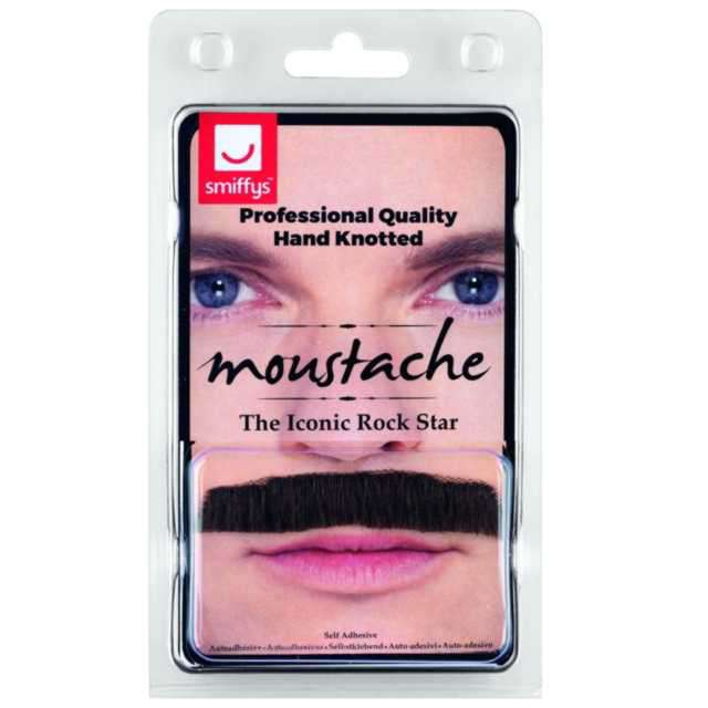 _xx_Iconic Rock Star Moustache