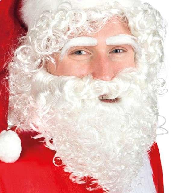 """Zestaw """"Święty Mikołaj"""", Godan"""