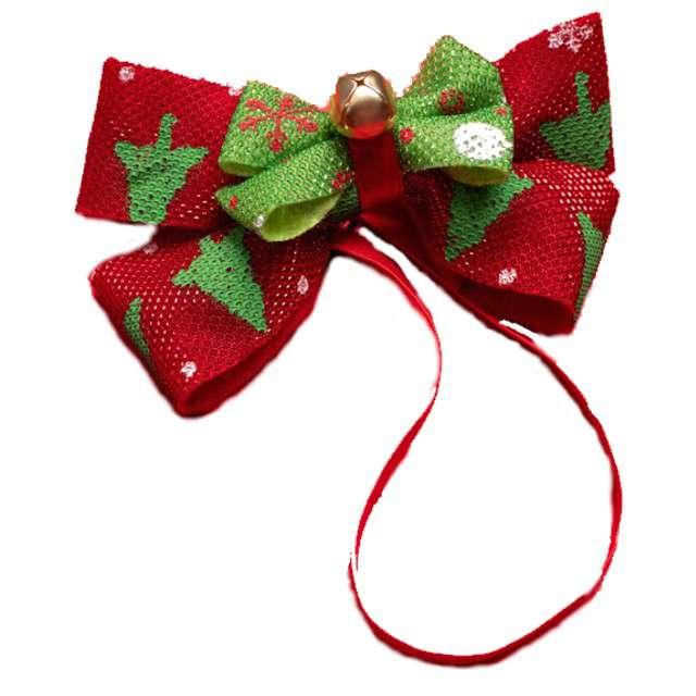 """Mucha party """"Świąteczny prezent"""", Folat"""