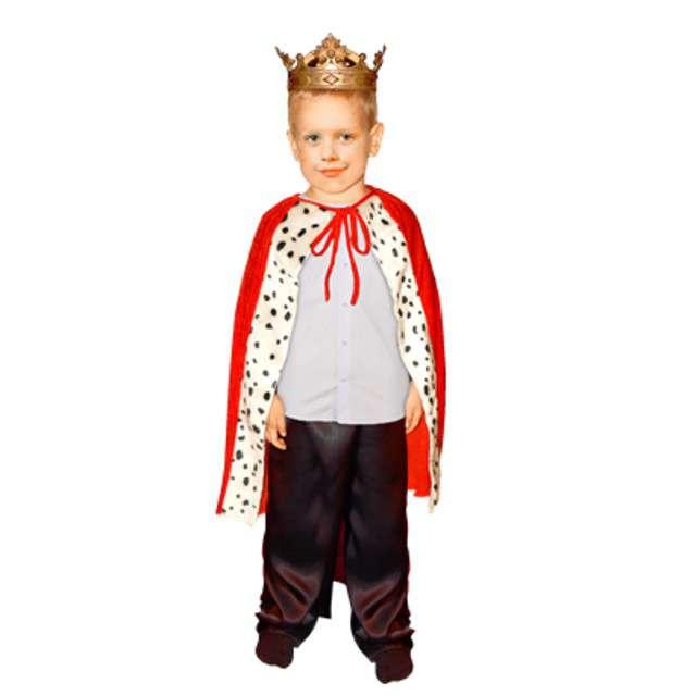 _xx_Peleryna króla dziecięca