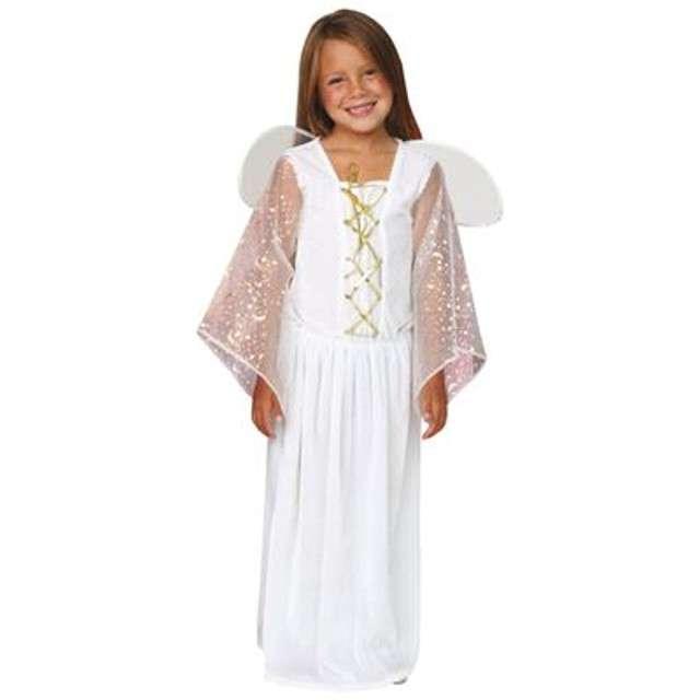 _xx_Strój anioła dziecięcy - rozmiar S