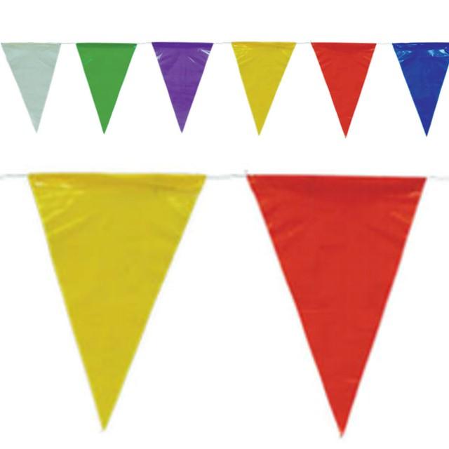 "Baner flagi ""Kolorowy mix"", mix, GUIRCA"