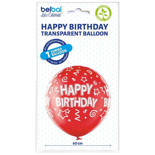 _xx_Happy Birthday 1 pc