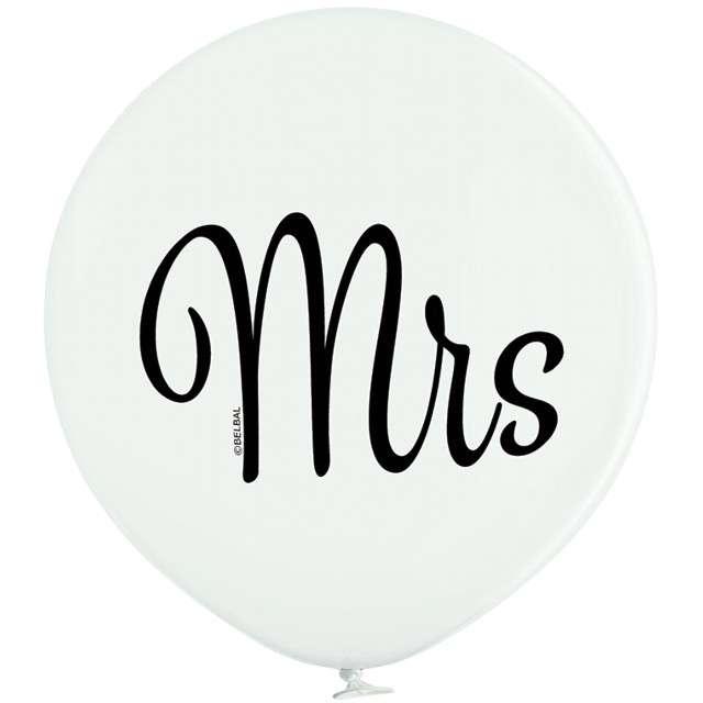 _xx_Mrs 1 pc