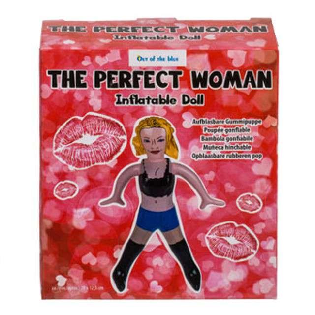 _xx_Idealna kobieta - lalka dmuchana