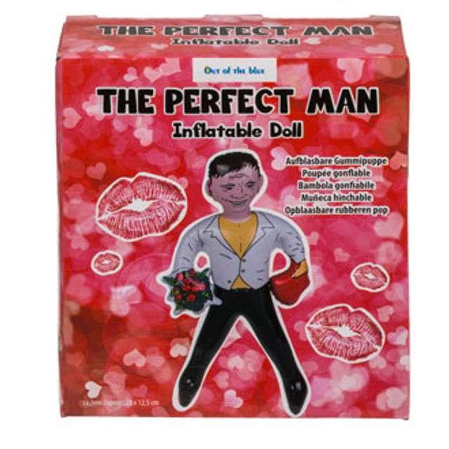 _xx_Idealny mężczyzna - lalka dmuchana