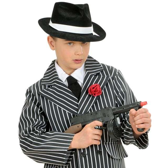 """Broń """"Karabin Tommy Gun"""", Widmann, 50 cm"""