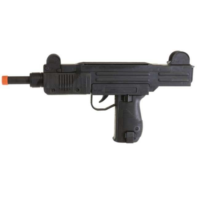 """Broń """"Pistolet maszynowy UZI"""", Widmann"""