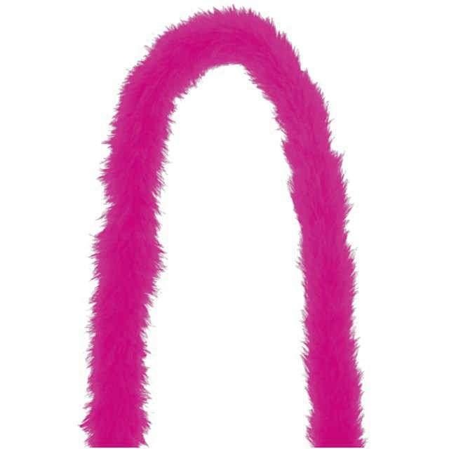 """Marabou """"Classic"""", różowe ciemne, WIDMANN, 200 cm"""