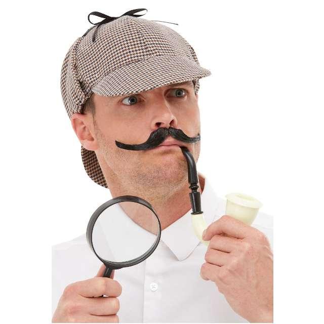 Zestaw Detektyw Smiffys