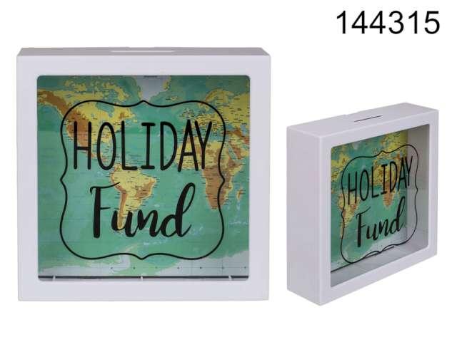 _xx_Skarbonka zbiórka wakacyjna (Holiday Fund)