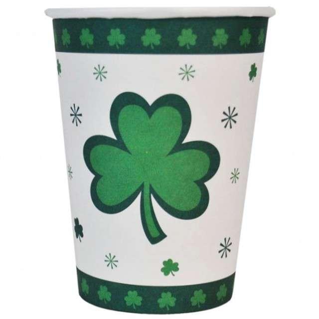 _xx_8 Cups St.Patricks Day