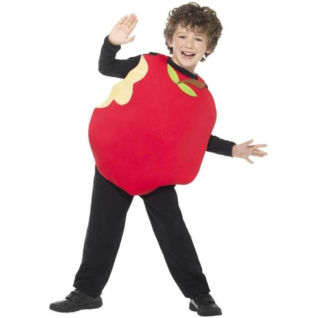 """Strój dla dzieci """"Jabłko"""", Smiffys, rozm. uniw."""