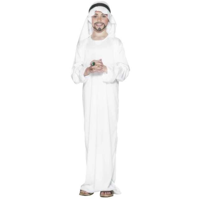 """Strój dla dzieci """"Arab"""", Smiffys, rozm. L"""