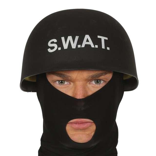 """Hełm """"S.W.A.T."""", Guirca"""