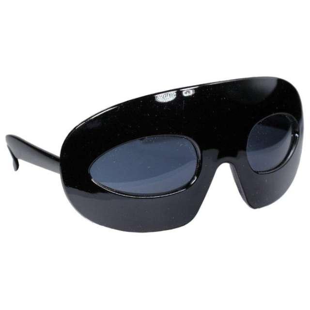 """Okulary """"Przestępca"""", Tamipol"""