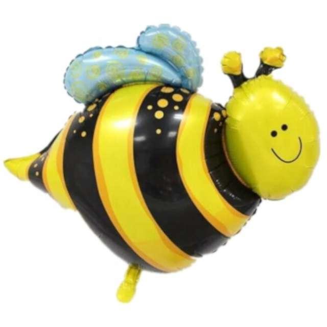 """Balon foliowy """"Pszczółka"""", Jix, 77cm, SHP"""