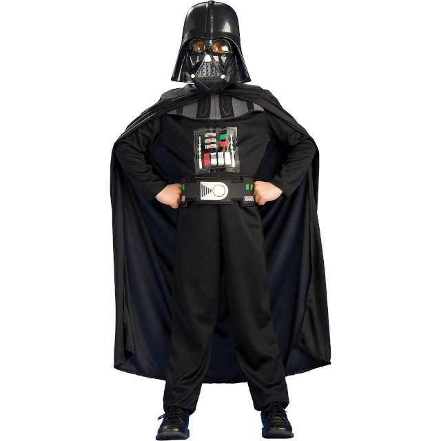 Strój dla dzieci Darth Vader Rubies134/140
