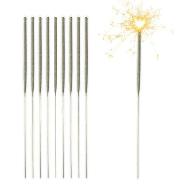 Zimne ognie, Top Ten, 16 cm, 10szt